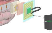 高速神经宽带接口,让大脑和计算机之间传输速度达新高