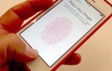 苹果声波指纹成像技术专利落实,或将取代Home键的Touch ID技术
