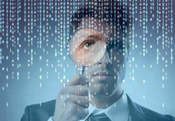 线下大数据正成为构建精准用户画像的最大助力