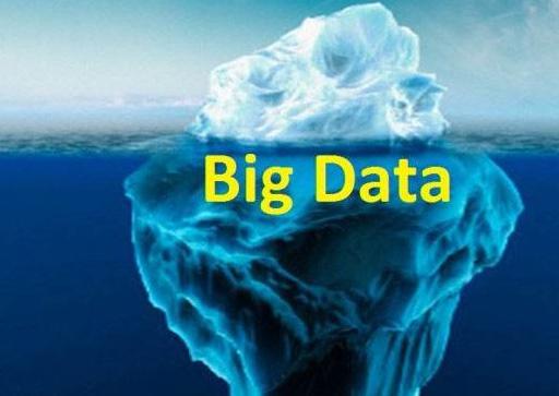 """线下大数据正成为构建精准""""用户画像""""的最大助力"""
