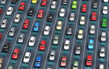 区块链进入共享汽车行业,实现共享使用权和所有权