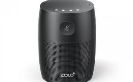 谷歌宣布与LG家电整合语音助手Google Assistant,加码智能家居