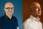 微软和亚马逊在语音助手上强强联手,互补的背后或许也各怀心思