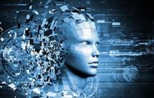 高盛表示中国人工智能快速崛起,BAT是首批受益者;西部数据CEO向东芝道歉