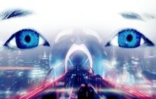 """关于""""AI是不是胡扯""""之争:这是中国科技圈的胜利"""