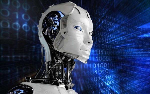关于AI是不是胡扯之争:这是中国科技圈的胜利