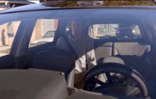 自动驾驶、无人机竞速,让你玩转2017MMC出行体验周