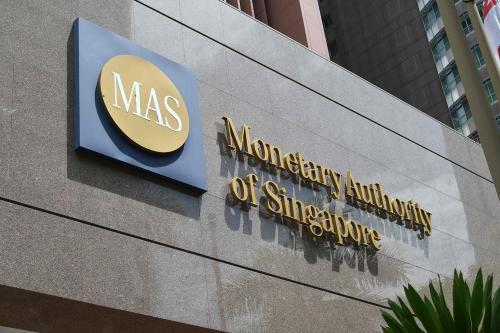 新加坡为什么是ICO的最后选择,同时也是最佳选择?