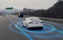 美国或下周公布自动驾驶新法案,禁止各州阻止自动驾驶汽车上路