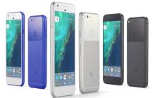 HTC与谷歌谈判进入最后阶段,或将出售其手机业务