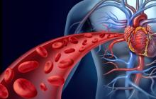 复旦大学研发出纳米发电机,可植入人体静脉