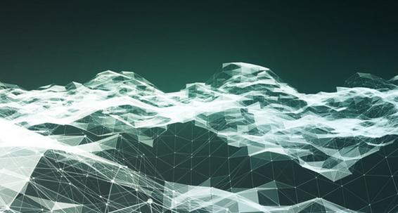 库克承诺将在几周内推出新的AR硬件;世界首个VR图形计算器Calcflow正式开源