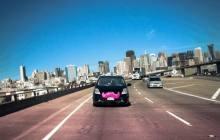 打击Uber,Alphabet计划投资其对手Lyft 10亿美元