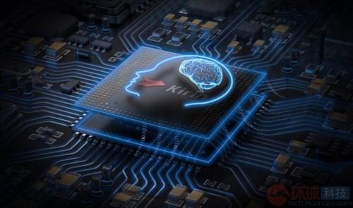 基于社交媒体网络搭建的AI平台,或将成为机器对抗人类的关键