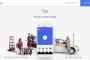 谷歌打入印度移动支付市场,开发Tez提供安全移动支付服务