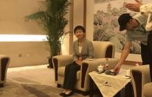 中国信通院院长刘多:AI虽有泡沫,但我们更要相信投资人和创业者
