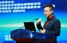 """王飞谈西安硬科技发展,让陕西诞生出""""谷歌""""、""""特斯拉"""""""