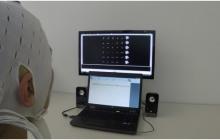 奥地利科研团队优化BCI技术,将帮助深度残疾音乐家进行创作