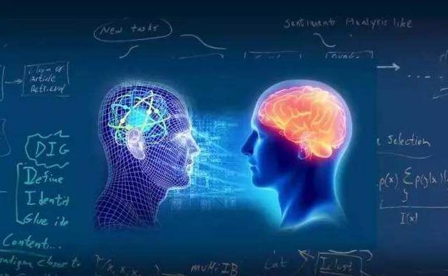"""避免沦为""""人工智障"""",机器人还需找对语音交互的""""打开方式"""""""