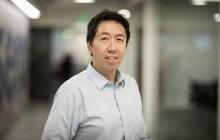 吴恩达:现在很多所谓的AI公司,其实都不是AI公司