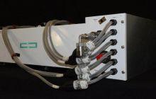 为保证太空超级计算机可长期使用,惠普宣布已成功为其加电