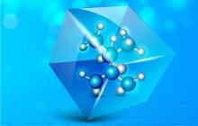 """科学家研发出""""分子机器人"""",像乐高一样可组装成任意产品"""