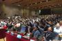 智能门锁行业年度盛事,思锐达举办产业高峰论坛