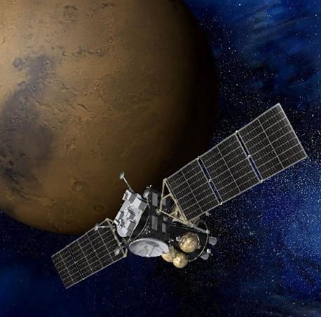 """东芝出售芯片部门交易尚未签约;日本公布火星卫星""""福波斯""""无人探测计"""