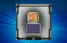 Intel推神经元芯片Loihi,可实现片上学习