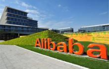 由阿里领投,欧洲开源数据库初创公司MariaDB获2700万美元融资