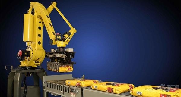 历经30年,仍未解决通讯难题,水下机器人是虚假繁荣吗? 工程院士观点