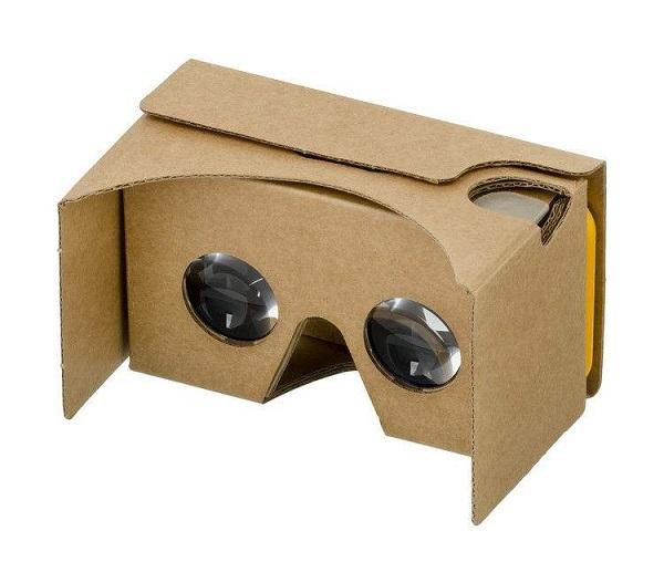 NOLO VR张道宁:空间定位技术加持下的VR,是可以搞出商业价值的