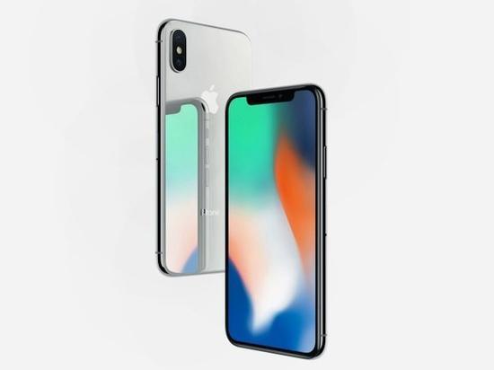 苹果开始和LG Display联手打造可折叠iPhone,欲挑战三星霸主地位