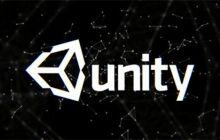 Unity 最新引擎2017.2版本推出,添加了多平台OpenVR的原生支持