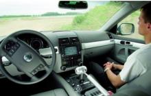 加州修改法案允许无方向盘车辆上路;比特币价格再次突破5000美元关口