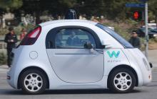 Waymo与Uber谈和解,条件是赔偿10亿美元和独立监管权