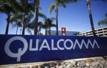 高通诉讼请求停售中国iPhone,苹果称其必将失败