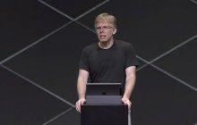 Oculus CTO卡马克:吐槽软件开发者,认为PC性能不可能出现在移动端