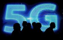 """这款""""悬停""""高增益毫米波天线阵列,将解决5G毫米波通信的收发问题"""