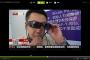 华为和国外供应商签订 Face ID 技术合作;小米将在武汉投入230亿