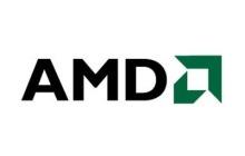 AMD推出桌面PC的Ryzen芯片,大幅提升运算能力