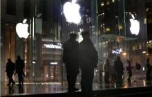 苹果的又一起关于专利的案件败诉,将赔付VirnetX4亿多美元
