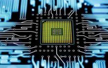 人工智能专用芯片是大势所趋,而IP授权是当前实现商业化的最佳选择