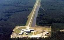 """LIGO发现新引力波,中国慧眼卫星做出重要贡献;""""中国制造""""地铁出口美国"""