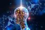 """专家称纳米机器人未来将""""入侵""""人脑,让人类将获得""""超能力"""""""