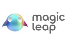 MagicLeap宣布获得5.02亿美元D轮融资,淡马锡领投