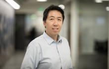 吴恩达离开百度后去向已定,担任机器人初创公司Woebot 董事长