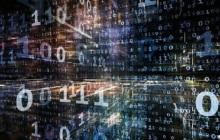 写给初创公司的话:数据权限是最有利的IP保护