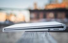 龙版Win10 PC开发进入最后阶段;京东称,iPhone X的预约人数已经超过110万