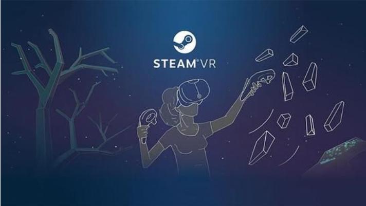 Valve开发校准软件,LCD屏也能与高端VR头显适配了